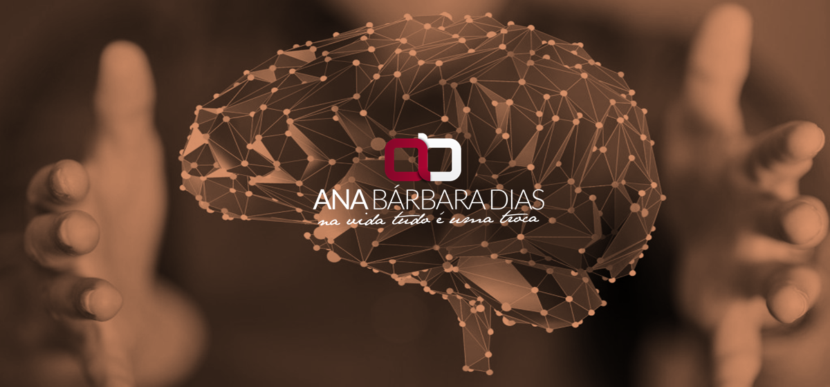 E afinal, o que é neuromarketing?