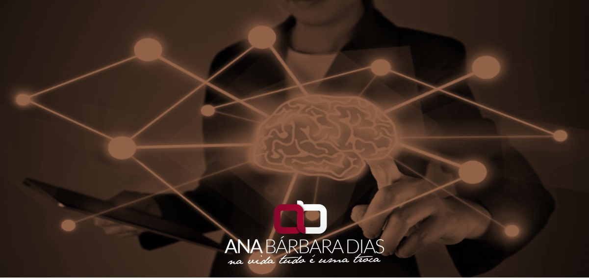 Como usar o neuromarketing